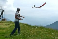 alpinfliegen-002