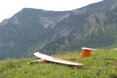 alpinfliegen-005