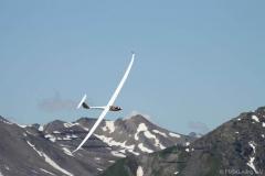 alpinfliegen-011