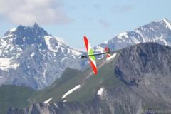 alpinfliegen-015