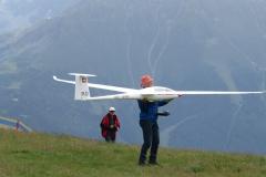 alpinfliegen-023