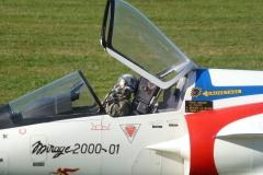 detail-flieger-001
