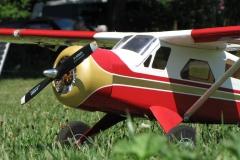detail-flieger-004
