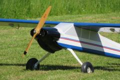 detail-flieger-037