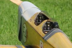 detail-flieger-051