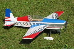 motorflieger-002
