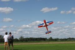 motorflieger-041