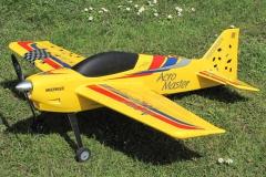 motorflieger-048