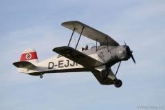 motorflieger-071