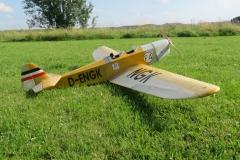 motorflieger-083