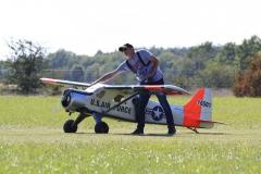 motorflieger-101