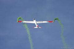 segelflieger-012