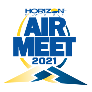 Horizon Hobby Airmeet live 2021
